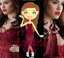 Doll Lali Esposito Png by tiziana-stoessel