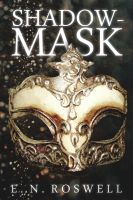Shadowmask Full Cover by mephetti