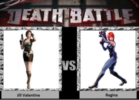 Death Match 148 by Abyss1