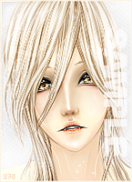IMVU Avatar picture L. by Yeorim