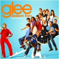 Glee Alternative Covers - Season Two by Gleekingsongalbums
