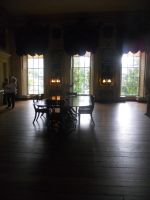 Petworth House and Park 164 by VIRGOLINEDANCER1