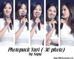 Photopack Yuri by Supy-phh