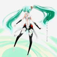append by piwikiwii