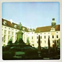 by wien by WithInvisibleWings