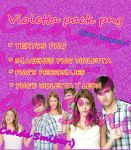 Pack png Leonetta by Can-Meras088