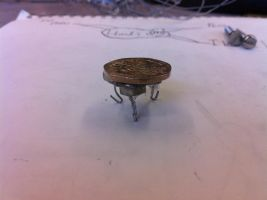 20p Table by unfulfilledcanvas