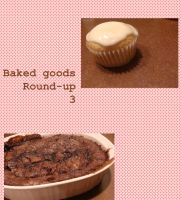 baked goods round up 3 by Emjean