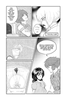 Peter Pan page 70 by TriaElf9
