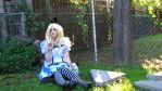 Alice in Wonderland stock12 by Little-Ms-Spooky