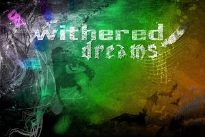 withered Dreams by deepakgh