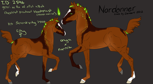 2546 by Kryptic-Stable-Nordy