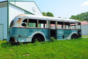 Vintage Bus IRM 0107 7-21-13 by eyepilot13