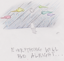 Everything Will Be Alright Yue by SourKiss