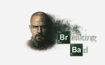 Breaking Bad Wallpaper by RageKG