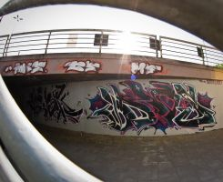 29-06-2010 by Dhos218