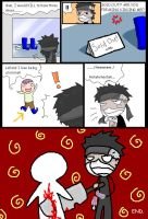 Zabuza and his Shoes by Freakin-WhatTheHeck