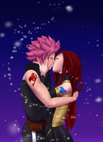 CM: I don't want it to end by Iduna-Haya