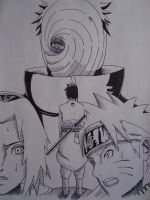 This is of Chapter 396..creo.. by Crisk1612