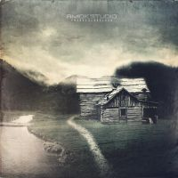 The Forgotten Hut Vers.II by Amok-Studio