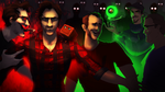 Markiplier banner by valachhim