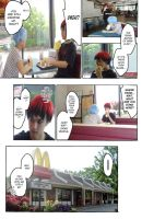 KnB- Typical Day at Maji Burger by Nepesi