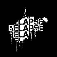 Relapse West Virginia by aaroncfrench