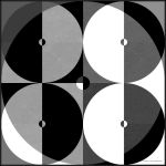 Art of Contrasts by French-Chocolaite