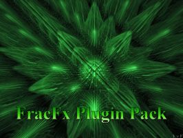 FracFx Plugin Pack by FracFx