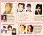 JE Ranking Results page 8 by arisu-chan25