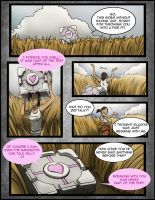 Maybe Black Mesa page 8 by SuddenlyBritish