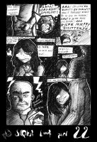 SQlish LooK page 22 by oribi