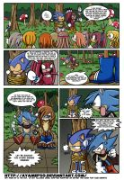 Sonic_comic_ENGLISH VER227 by ayamepso