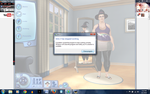 Why I will be retiring from sims 3 by LunaJeanie