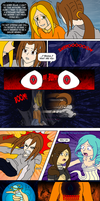 SMOCT3 Audition Pg 1 .:Update:. by SonicandShadowfan15