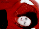 The Blood Countess. by CruelWinter