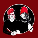 HB Blurryface by Leadto-Light