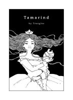 Tamarind prelude by trungles