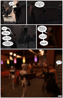 A New Life Together - Page 03 by JBovinne