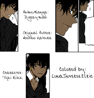 Tyki Color x3 by LunaInverseElric