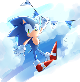 26062015 by Lucky-Sonic-77-d