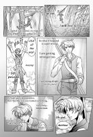 APH-These Gates pg 13 by TheLostHype