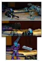 MB Halo 01 Page 07 by LEMOnz07