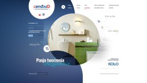 Andbud Bathroom's by Meentor