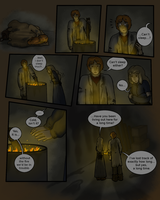 OTLF ch1 pg32 by pan77155