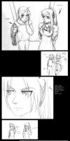 FMA: EdWin: Metal to metal page 13 by Sofie3387