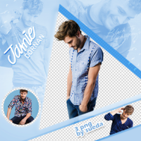 Jamie Dornan PNG Pack (5) by Nialllovee
