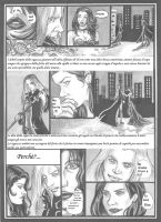 D'evir -page 12- by Angela-Chiappini