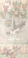 PKMNation:: More than a Legend by Dianamond