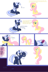 That might work... right? by Pony-from-Everfree
